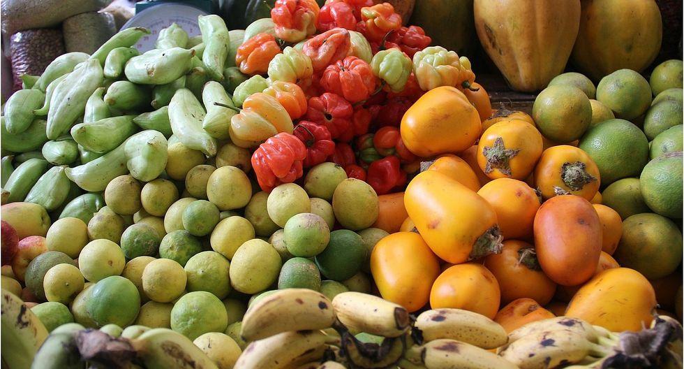 10 tips infalibles para conservar los alimentos frescos en verano