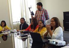Minedu instala comisión de licenciamiento de la UNICA y lanza advertencia