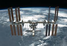 NASA: ¿Cómo participar en un concurso representando a Perú? Conoce AQUÍ los detalles