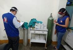 Defensoría del Pueblo insta a centro de salud de Jaén a retirar medicinas vencidas