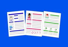 ¿Quieres saber cuáles son las habilidades que debes incluir en tu curriculum vitae? AQUÍ te lo contamos