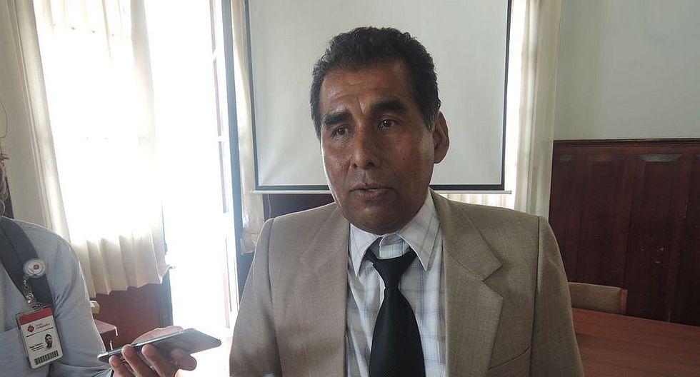Adhesur cuestiona labor de MPT en la ciudad
