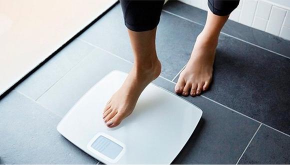 Conoce 4 remedios caseros para perder peso