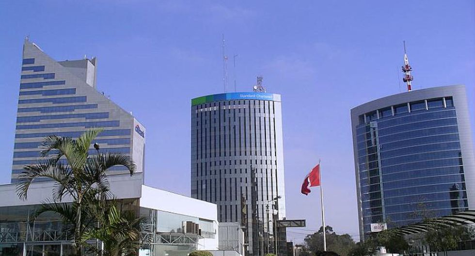 FMI: Perú es el mejor preparado de América Latina para una crisis económica