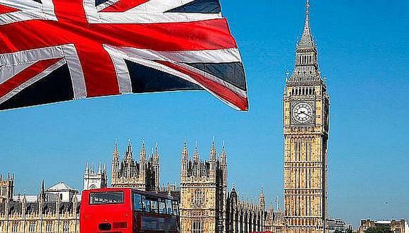 Realizan convocatoria a jóvenes para hacer voluntariado en Reino Unido