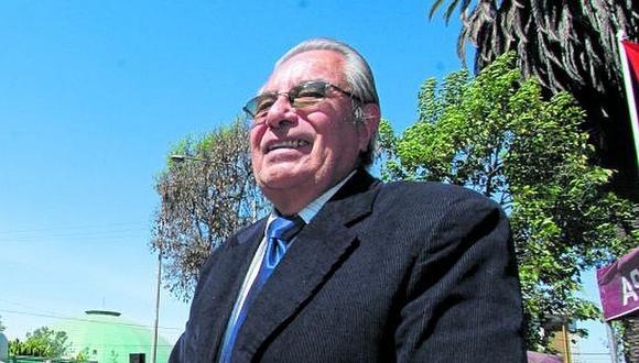 Juan Guillermo Carpio y su pasión taurina