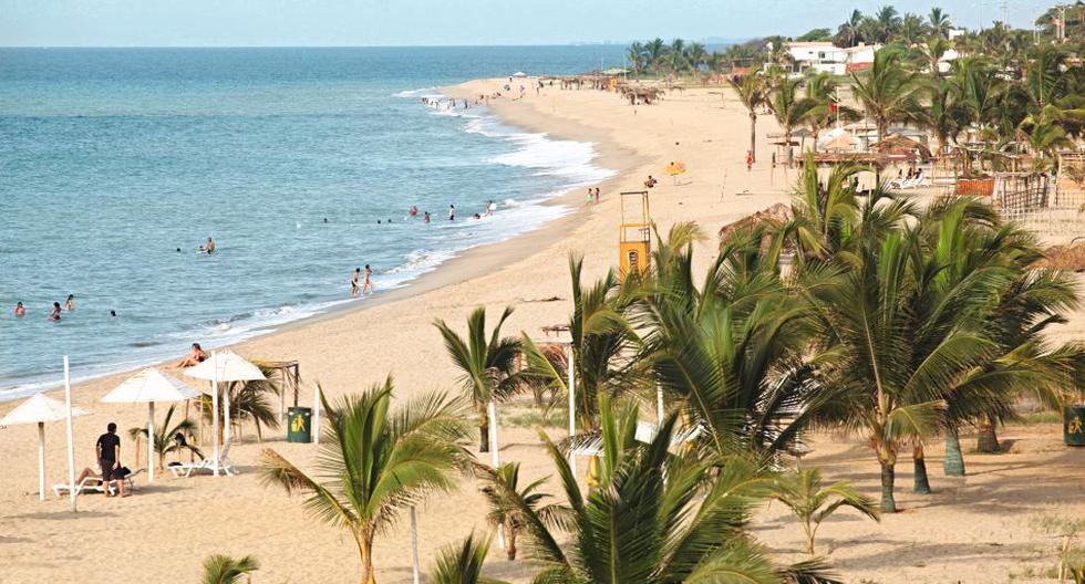 ¿Qué hace falta para que sean viables los viernes libres para impulsar el turismo interno?