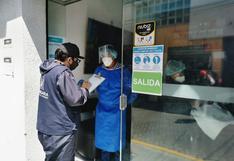 Restaurantes de Arequipa atienden al 40% de aforo