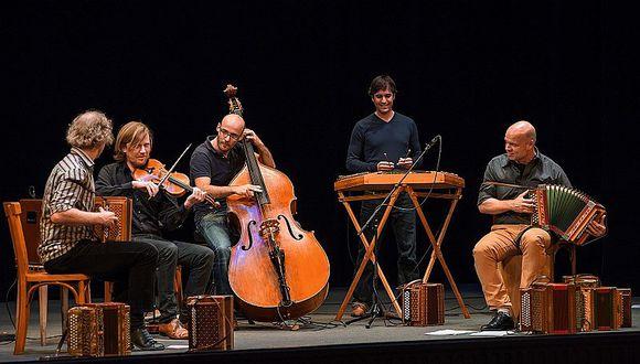 Festival de Música de Alturas: Busca la diversidad musical cultural del mundo