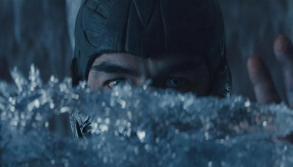 Revelan las primeras imágenes de la nueva adaptación del videojuego. (Foto: Mark Rogers / New Line / Warner Bros.)