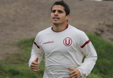 """Aldo Corzo: """"Que nuestro clásico rival descienda es una tragedia, sabemos lo que el fútbol pierde"""""""
