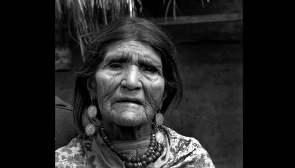 Considerada una pionera en la lucha por los derechos indígenas en Ecuador, 'Mamá Dulu' cumpliría hoy 139 años.