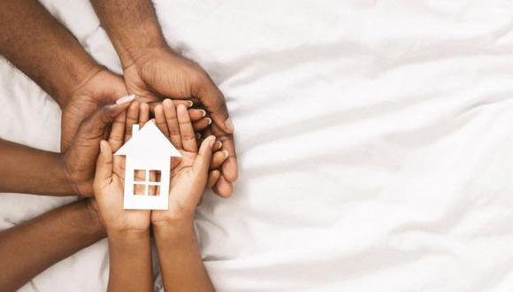Los casos de devolución de un niño después de la adopción se consideran inusuales. (Getty Images).