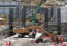 """Inversión pública crecerá por encima del 20 % este año: """"Será el principal motor de crecimiento económico"""""""