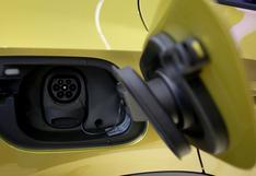 AAP propone exonerar a vehículos eléctricos e híbridos del pago del IGV para incentivar su compra