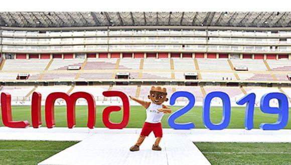 Hoy se trabaja hasta el mediodía en Lima y Callao por los Juegos Panamericanos