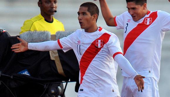 Roberto Siucho se pronunció sobre reciente convocatoria a la selección peruana (VIDEO)