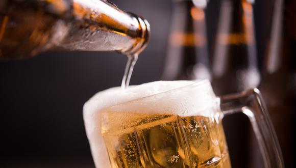 OPS se pronunció sobre el impacto de las bebidas alcohólicas en la salud frente al COVID-19.