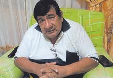José Cruz propone crear tres nuevas carreras en la Universidad Nacional de Tumbes