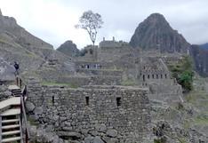 Transformers: actores y sus dobles grabaron escenas en Machu Picchu (VIDEO)