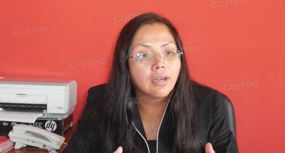 Anuncian creación de 'Marca Tacna' para promoción turística