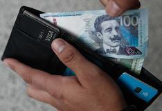 Bono Yanapay S/350: Gobierno lanza LINK con información de subsidio