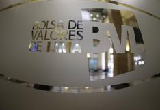 Bolsa de Lima inicia jornada con ganancias apoyado en sector minero