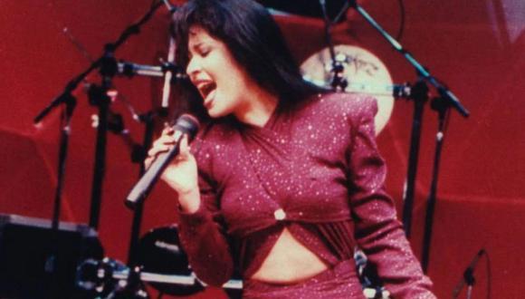 No te pierdas los mejor de Selena Quintanilla (Foto: Getty images)