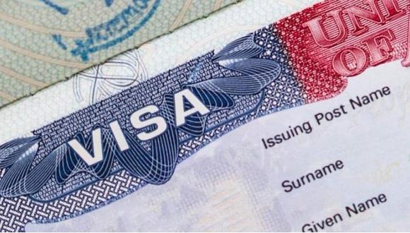 Los requisitos para obtener la visa americana