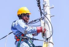 Enel anunció corte de luz en Lima y Callao: revisa aquí las zonas y horarios
