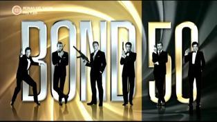 """Lista de curiosidades sobre """"James Bond"""": Una de las franquicias más taquilleras en la historia del cine"""