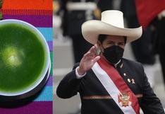El menú cajamarquino que Pedro Castillo brindó a presidentes invitados por el Bicentenario (FOTOS)