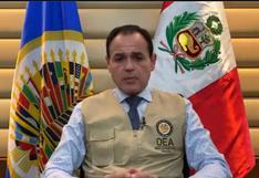 Misión de observación de la OEA continuará en Perú y dará informe preliminar en los próximos días