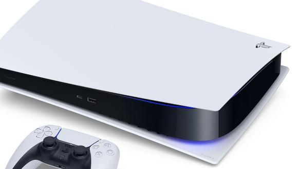 Sony hizo importantes anuncios sobre lo que será el lanzamiento del PlayStation 5. Repasa todo lo que debes saber de esta nueva consola. (Foto: PlayStation)