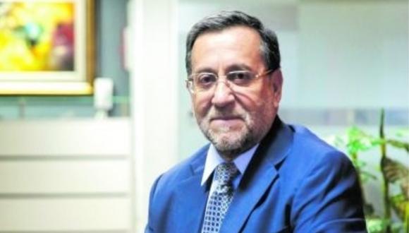 Entrevista a Miguel Cardozo