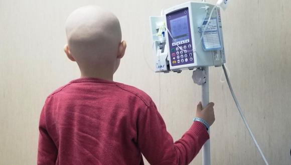 La encuesta se publica en la revista The Lancet Child & Adolescent Health e incluye un análisis de las respuestas de 311 profesionales de la salud de 213 instituciones -también españolas- de 79 países de todas las regiones de la Organización Mundial de la Salud. (Foto: Andina)