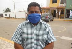 Presentarán informe económico sobre exgestión municipal de Alto Larán