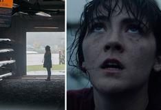 """""""The Novice"""" gana como Mejor Película de ficción en el Festival de Tribeca"""
