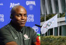 Carl Lewis propone aplazar las Olimpiadas Tokio 2020 hasta por dos años