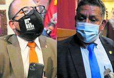 Alcalde de Arequipa estaría dispuesto a bajarse el sueldo