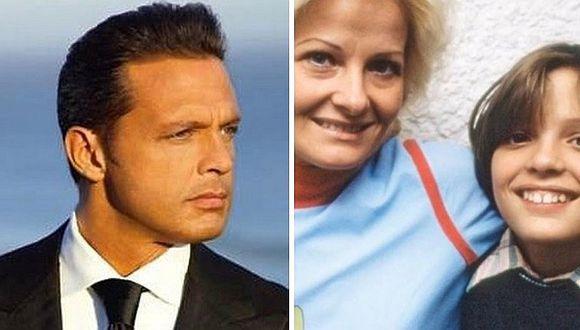 'Luis Miguel, la serie': el Mossad encontró a la mamá del cantante según el último capítulo