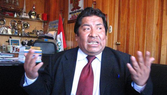 Cinco días para sostener reunión de transferencia en Juliaca
