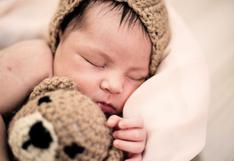 Qué cuidados tener con un recién nacido durante la pandemia