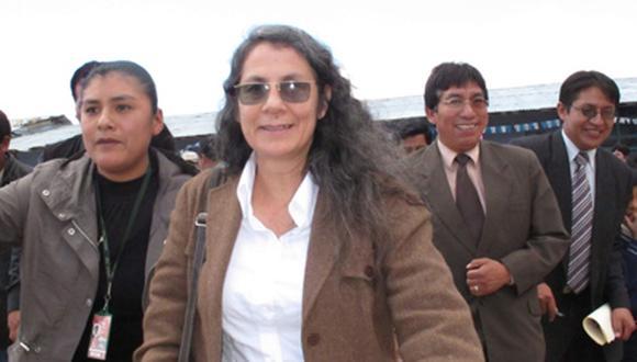 Minedu vigilará recuperación de horas de clase perdidas en Cajamarca