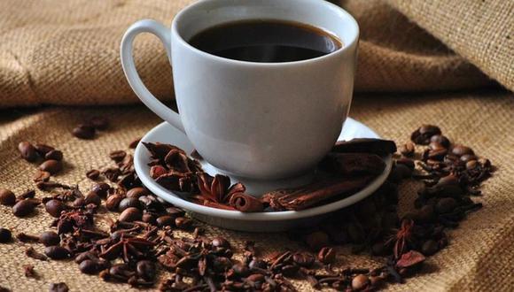 Se debe elegir un café de calidad para tener un buen resultado. Asimismo, también dependerá de la cafetera que se utilice y de los gustos personales.  (Foto: Pixabay)