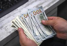 Precio del dólar en Perú: Tipo de cambio hoy, miércoles 3 de marzo