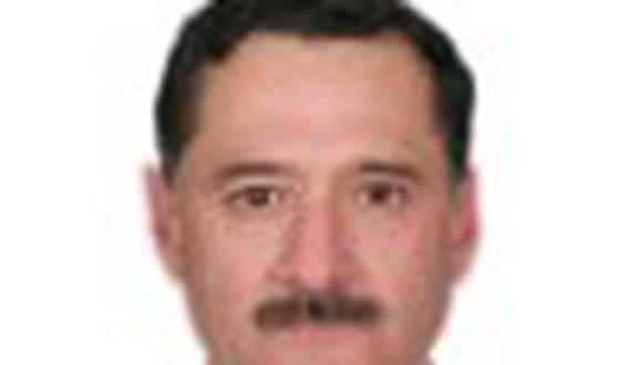 Nombran a contralmirante (r) Mario Sánchez vicemimnistro de Defensa
