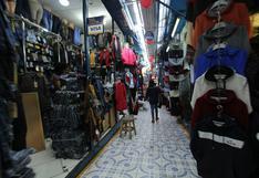 Realizarán campaña para reactivar 120 centros comerciales
