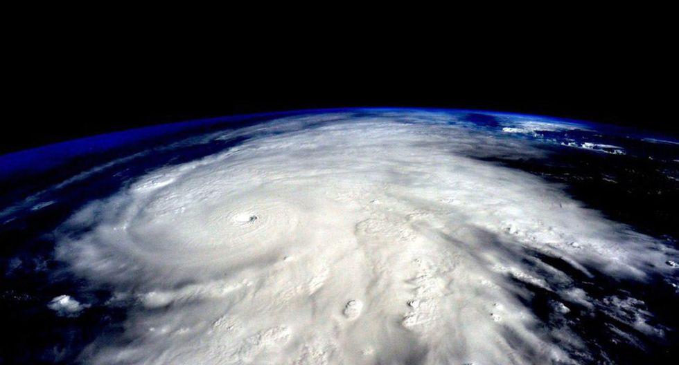 El inicio oficial de la temporada de huracanes en el Atlántico es el 1 de junio y se extiende hasta el 30 de noviembre. (EFE/EPA/SCOTT KELLY)