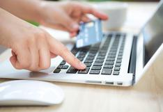 Sodital propone mayores ofertas por canales virtuales para impulsar el e-commerce